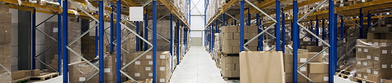 Norfolk-Logistics-Warehousing